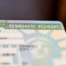 Держатели грин-карт, пользующиеся социальными льготами, будут депортированы из США
