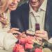 Ликбез: вступление в брак во время визовой лотереи и после выигрыша грин-карты