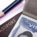 Топ 50 вопросов при получении визы США и советы как лучше отвечать