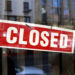Как в США умирают торговые центры и какие закроются в ближайшее время