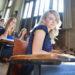 9 американских колледжей, где можно учиться бесплатно