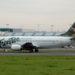 Авиакомпании Frontier открывает 15 направлений по США всего за 15 долларов