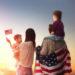Американское гражданство перестанут присваивать по праву рождения