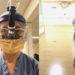 Белоруска рассказывает, каково работать врачом в США, о заработке и нюансах
