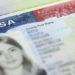 Главные ошибки при получении американской визы