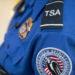 При перелетах в США начнут требовать Real ID: когда можно будет обойтись без него
