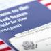 Почему не стоит отказываться от социальной помощи из страха лишиться статуса в США