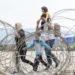 В Америке появился первый штат, где больше не будут принимать беженцев