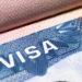 Запускается онлайн-лотерея по выдаче рабочих виз. Как она будет работать?