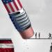 Временный запрет на иммиграцию в США может остаться навсегда