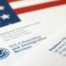Многие иммигранты не смогут натурализоваться из-за сильного подорожания услуг USCIS