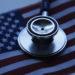 Как выглядит замена Obamacare: подписан указ о реформе здравоохранения в США