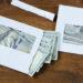Американцы стали брать самый коварный кредит – Payday Loan. Что он из себя представляет?