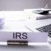 Налоговая служба упрощает правила на время пандемии