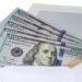 Какую сумму можно ввозить в США и какой налог придется с нее заплатить?