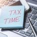Какие изменения ждут налогоплательщиков в 2021 году