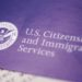 Изменение в иммиграционной системе США, которые грядут в 2021 году
