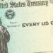 Сколько людей в США отказались принять, вернули или не обналичили стимулирующие чеки