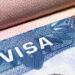 Туристические визы в США в 2021 году: где больше выдают, а где отказывают